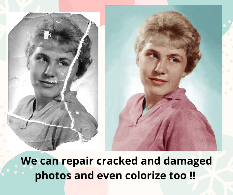 portraits,cracked,damaged,restored,scan,negatives,family,heirlooms,colorize,photography,retouch,film
