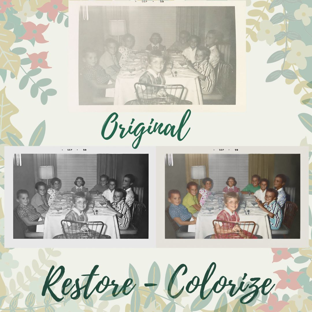 restore,colorize,old,photos,scan,negatives,overland,park,family,fix,damaged,retouch,prints,shawnee,mission