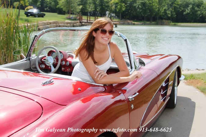 cars,location,fun,memories,girl,guy,hobby,shawnee mission,overland,park,belton,affordable,professional.